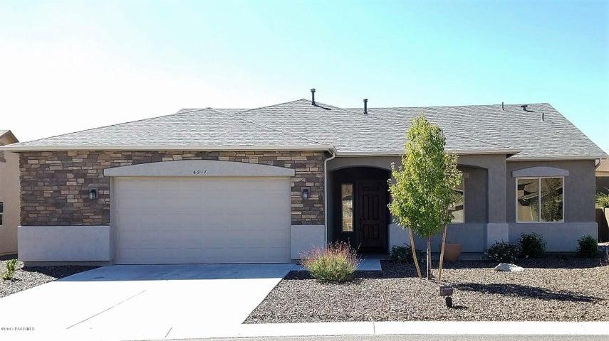 6217 E Colby Street Prescott Valley AZ 86314 MLS 1007032 – Universal Homes Granville Floor Plans