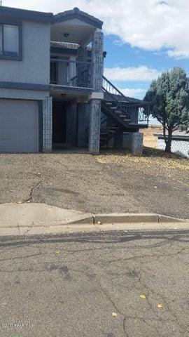 6152 Antelope Villas Circle, 127, Prescott, AZ 86305