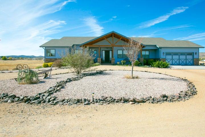 2800 Starry Night Way, Chino Valley, AZ 86323