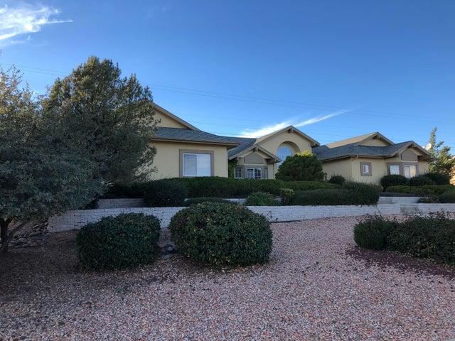 1032 Sunflower Way, Prescott, AZ 86305