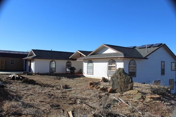 3255 Rancho Place, Dewey-Humboldt, AZ 86329