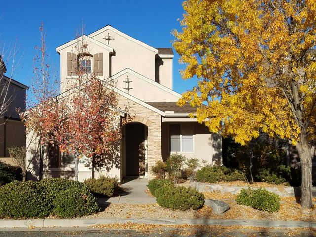 7266 E Night Watch Way, Prescott Valley, AZ 86314
