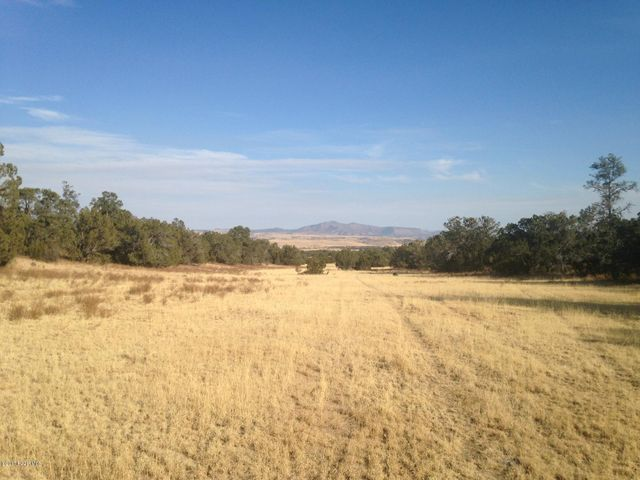 1510 Sierra Verde Ranch, Seligman, AZ 86337