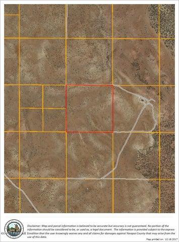 363 Antelope Valley, Seligman, AZ 86337