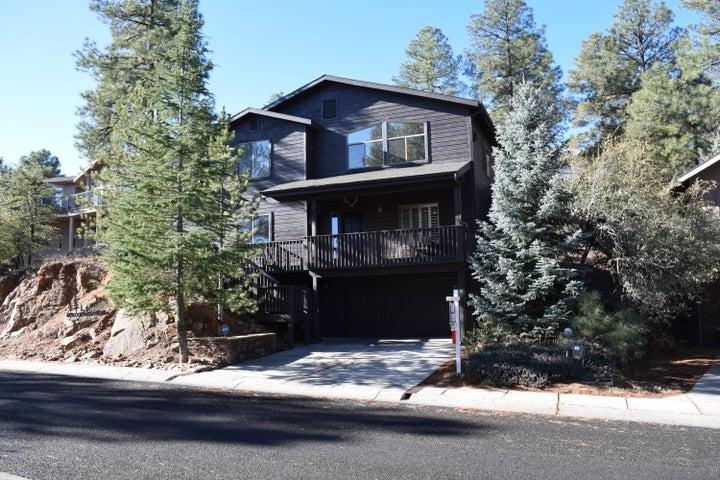 1753 Rolling Hills Drive, Prescott, AZ 86303