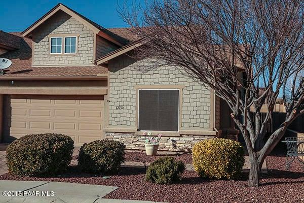 12750 E Viento Street, Dewey-Humboldt, AZ 86327
