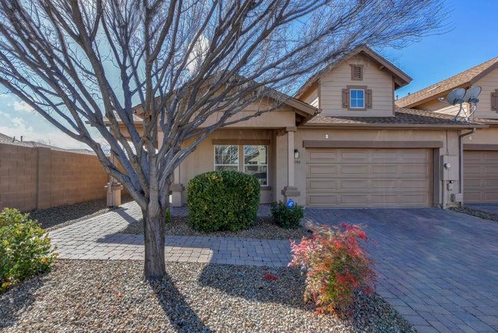 12749 E Amor Street, Dewey-Humboldt, AZ 86327