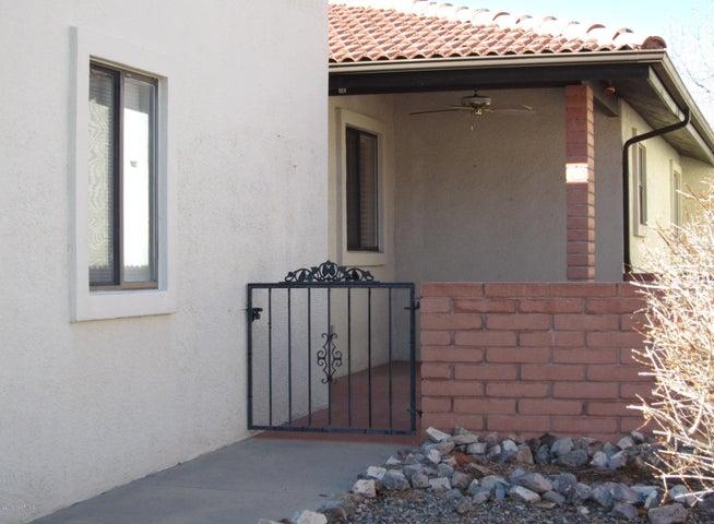 436 Jasmine Lane, Prescott, AZ 86301