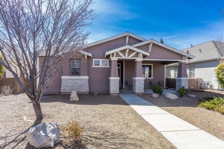 7973 E Knots Pass, Prescott Valley, AZ 86314