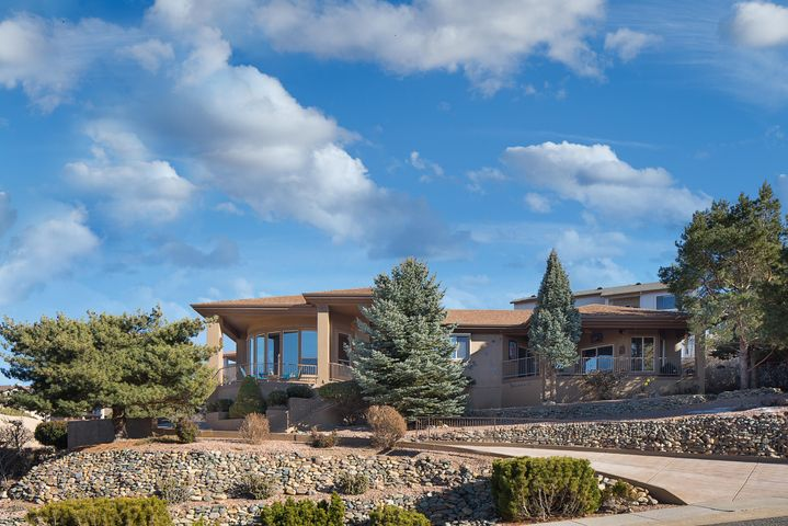 841 Flying U Court, Prescott, AZ 86301
