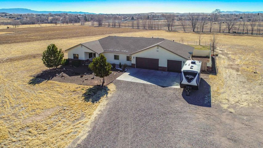 187 S Road 1 East, Chino Valley, AZ 86323