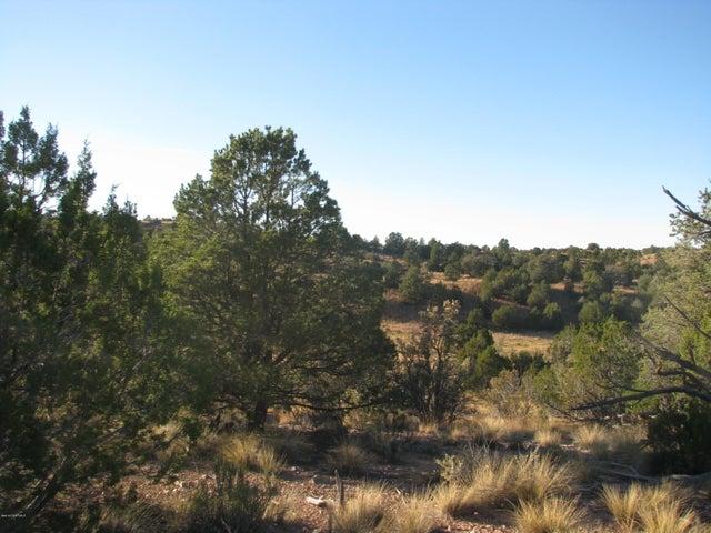34836 Pipestone, Seligman, AZ 86337