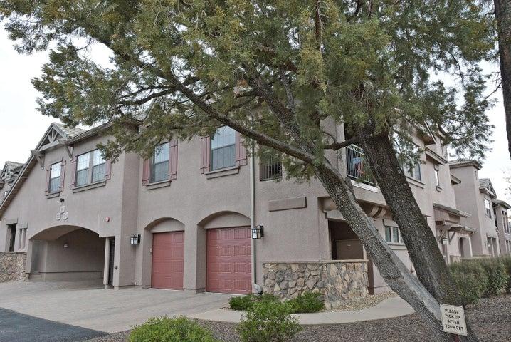 1716 Alpine Meadows Lane, 303, Prescott, AZ 86303