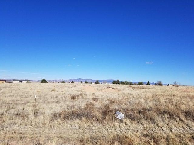 995 S Fire Sky, Chino Valley, AZ 86323