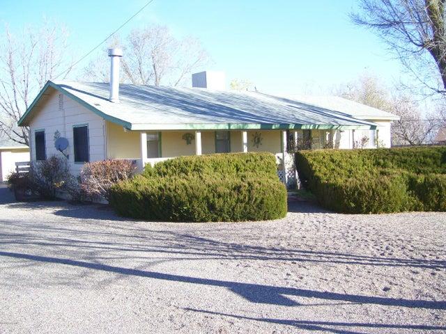 100 Chino Drive, Chino Valley, AZ 86323