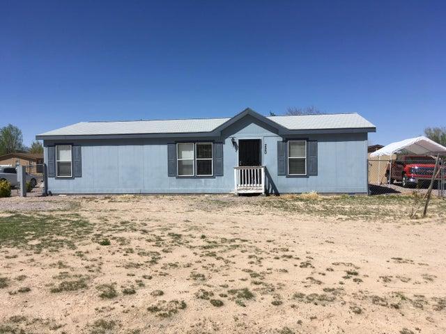 220 Cactus Wren Drive, Chino Valley, AZ 86323