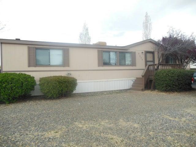 9024 E Rancho Vista Drive, Prescott Valley, AZ 86314