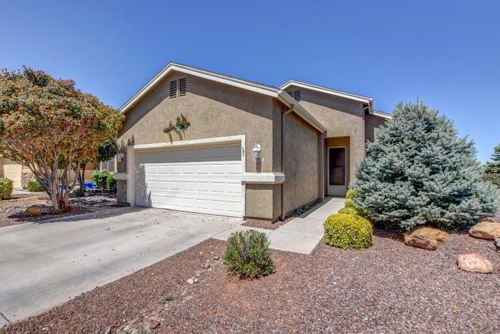 5909 N Talbot Drive, 2, Prescott Valley, AZ 86314