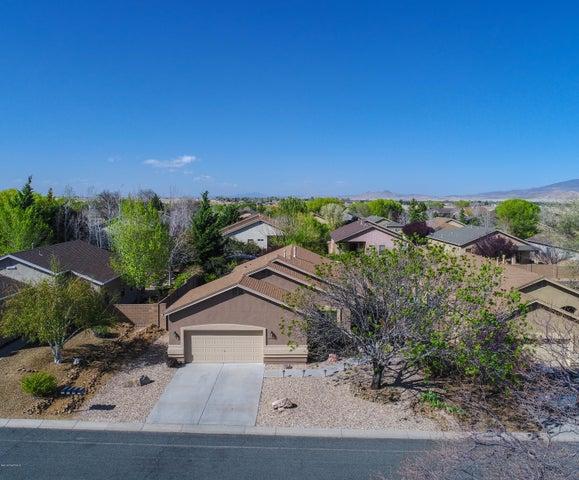 6908 E Elbrook Avenue, Prescott Valley, AZ 86314