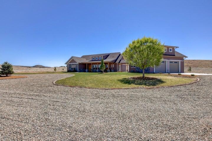 5645 E Americana Way, Chino Valley, AZ 86323