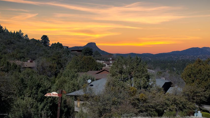 105 High Chaparral, Prescott, AZ 86303