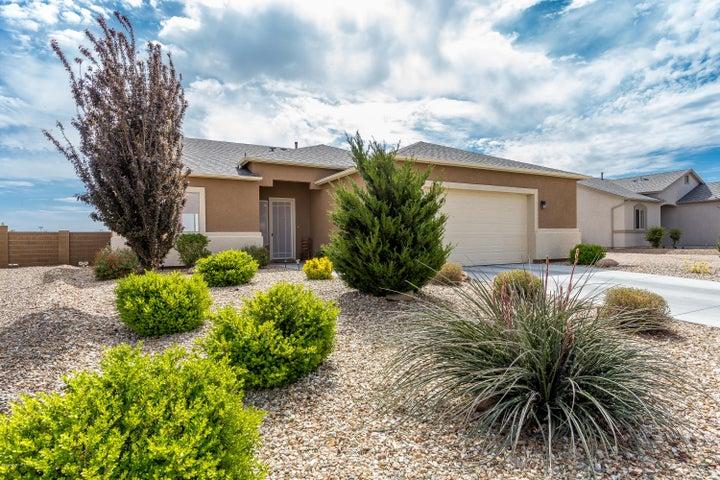 6343 E Boothwyn Street, Prescott Valley, AZ 86314