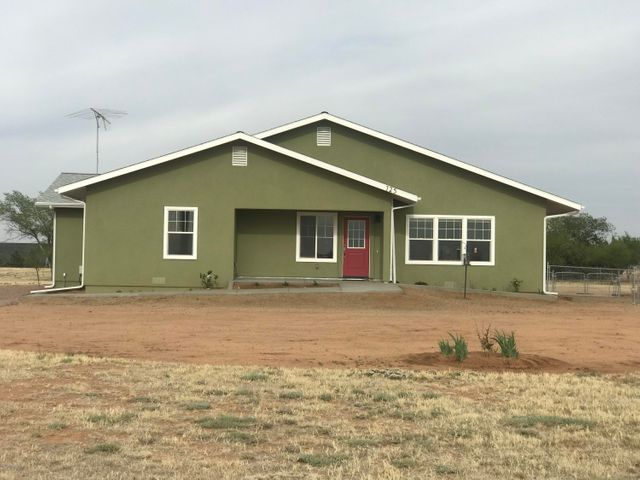 725 S Road 1 West, Chino Valley, AZ 86323