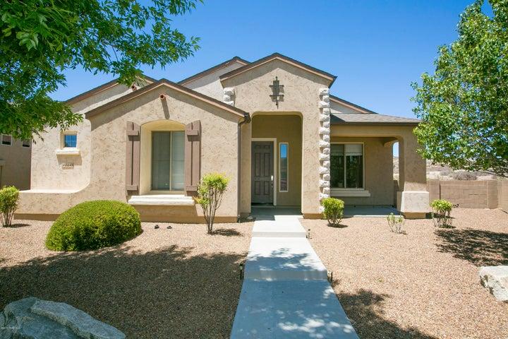 1148 N Tin Whip Trail, Prescott Valley, AZ 86314