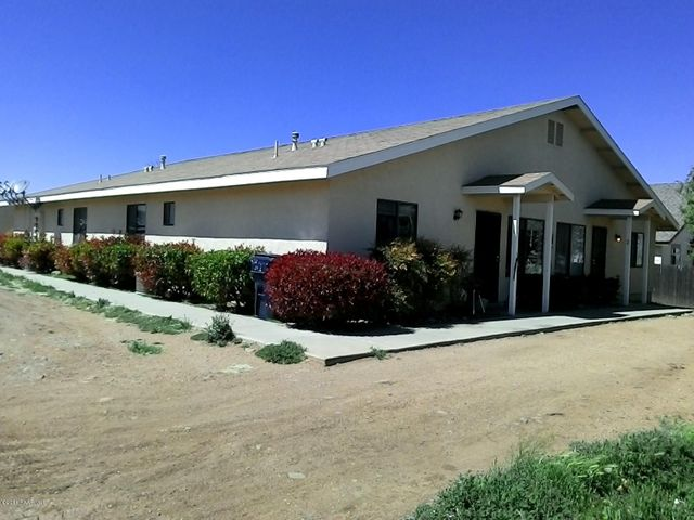 4457 N Duke Drive, 3, Prescott Valley, AZ 86314