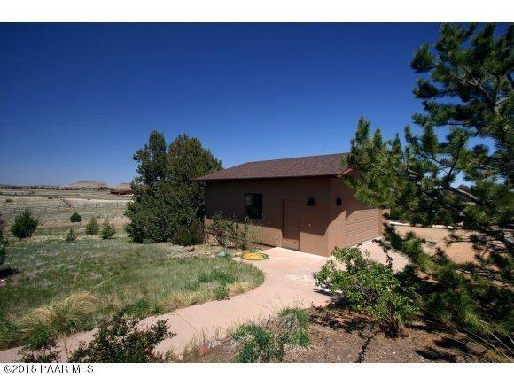 4200 W Harper Drive, Prescott, AZ 86305