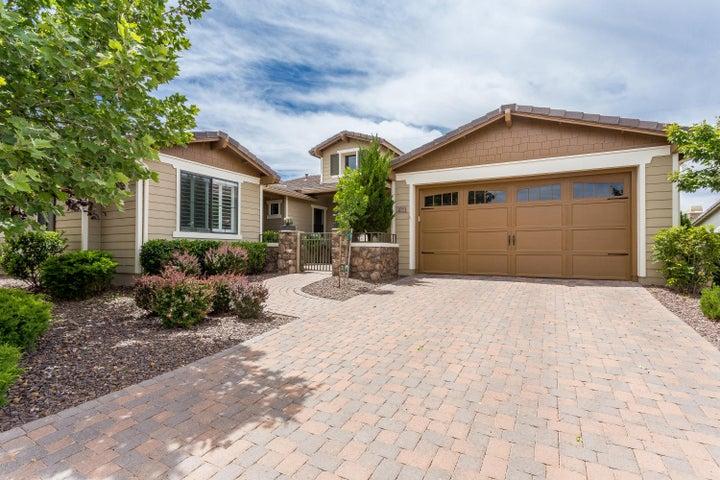 1691 Constable Street, Prescott, AZ 86301
