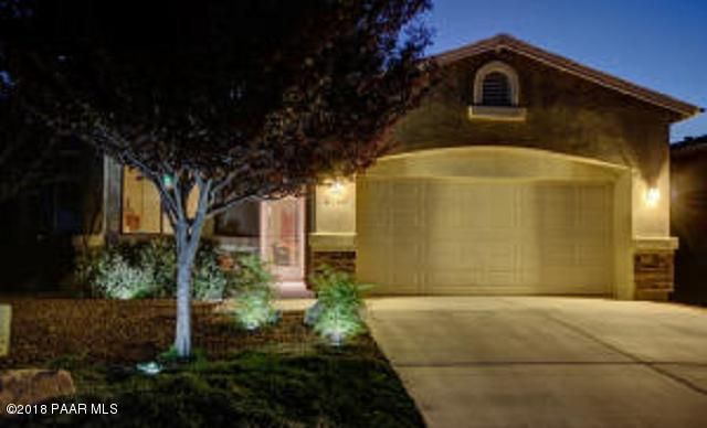 6726 E Arden Court, 5, Prescott Valley, AZ 86314