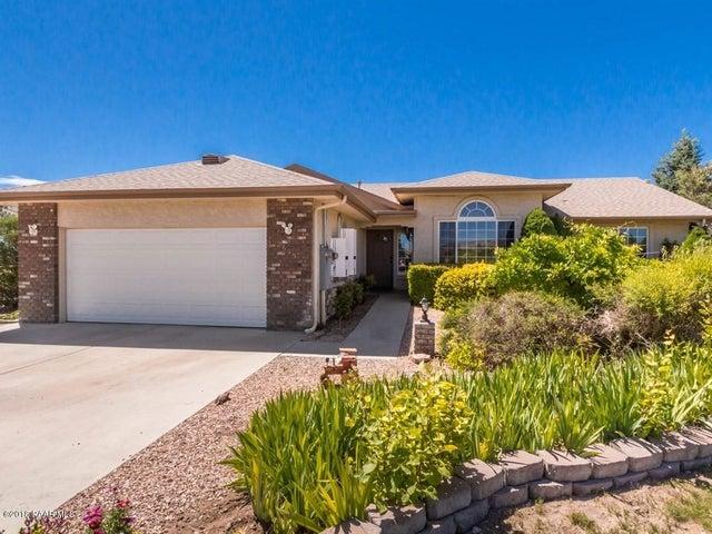 2655 W Road 3 North, Chino Valley, AZ 86323