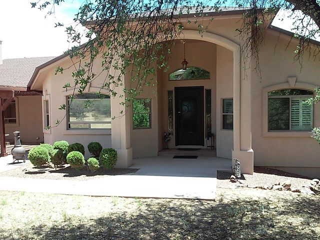 2013 W Twinoaks Drive, Prescott, AZ 86305