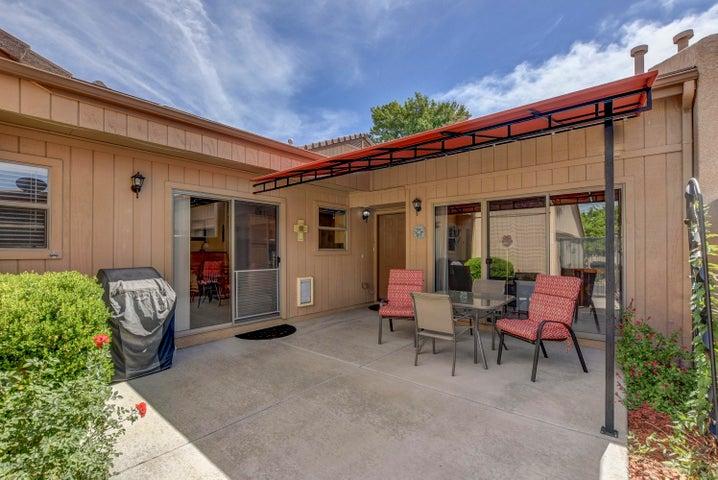 2174 Clubhouse Drive, Prescott, AZ 86301