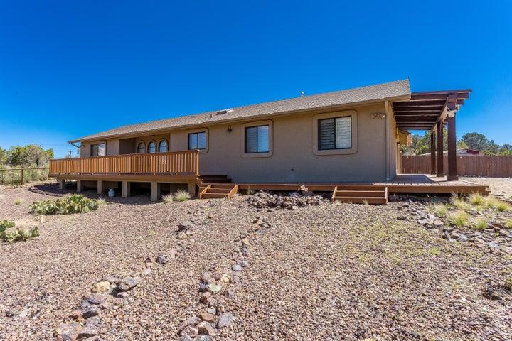 4355 Marlow Road, Prescott, AZ 86305