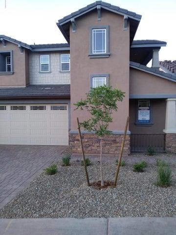 1450 Varsity Drive, Prescott, AZ 86301