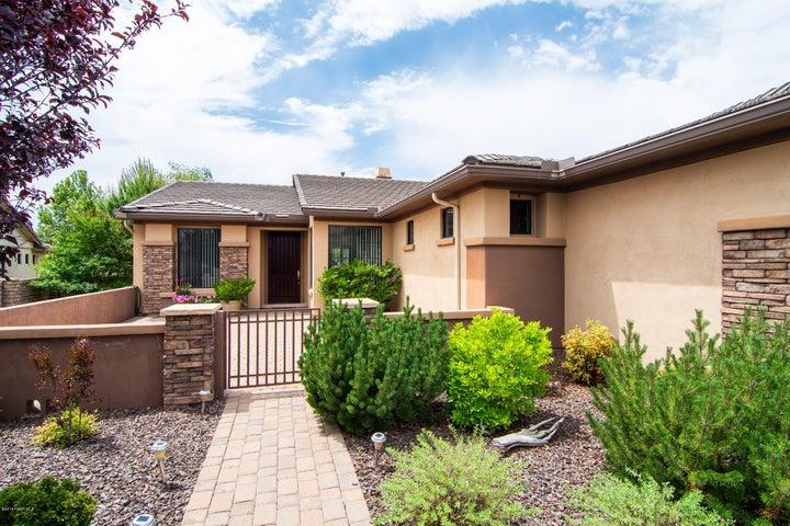 1230 Sarafina Drive, Prescott, AZ 86301
