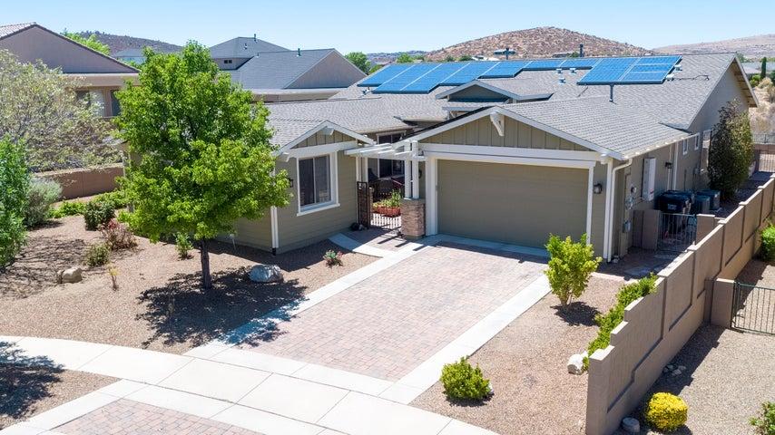 7426 E Beaver Valley Road, Prescott Valley, AZ 86314