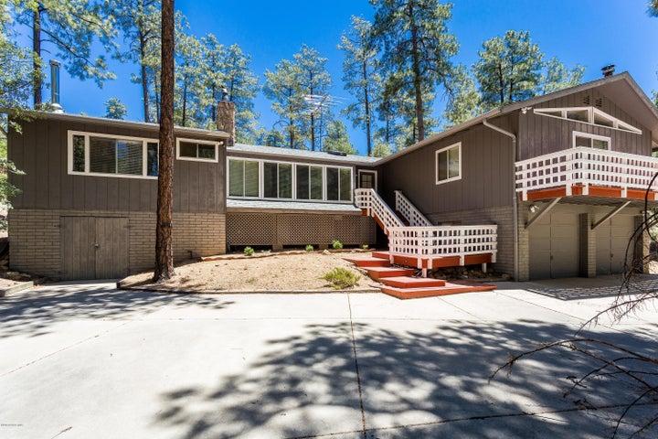 921 N Happy Valley Road, Prescott, AZ 86305