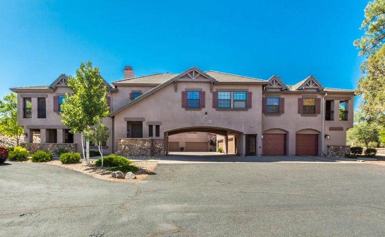 1716 Alpine Meadows Lane, 307, Prescott, AZ 86303