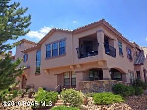 1716 Alpine Meadows Lane, Prescott, AZ 86303