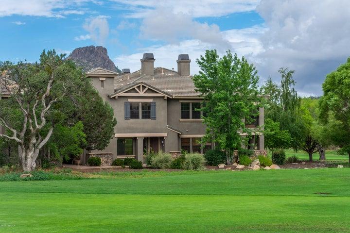 1716 Alpine Meadows Lane, 2101, Prescott, AZ 86303