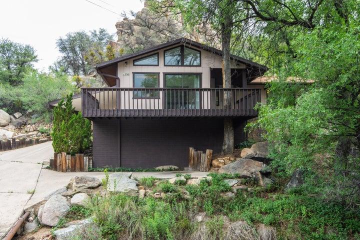 790 Western Avenue, Prescott, AZ 86305