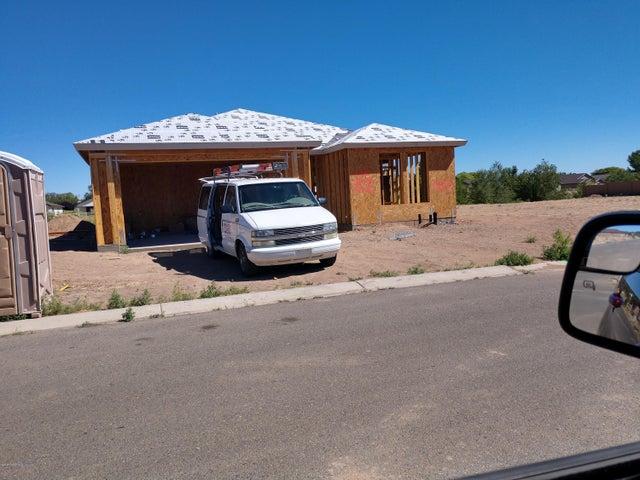 1500 Bainbridge Lane, Chino Valley, AZ 86323