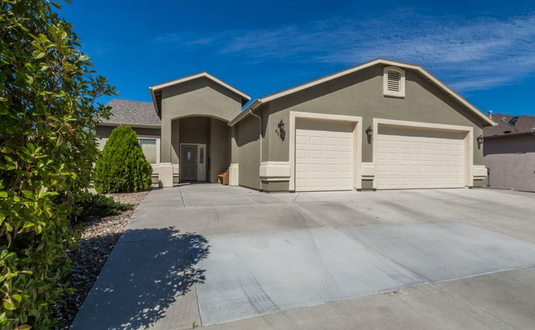 4532 N Reston Place, Prescott Valley, AZ 86314