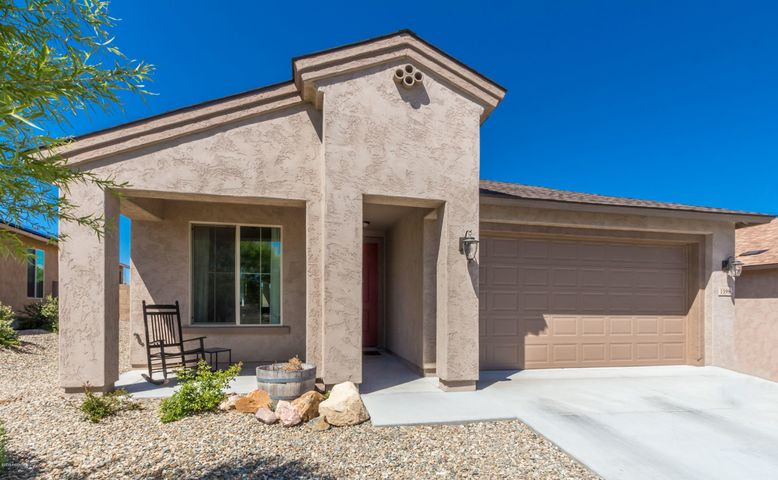 1598 Stratford Place, Chino Valley, AZ 86323