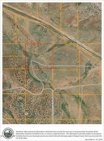 468 Antelope Valley Ranches, Seligman, AZ 86337