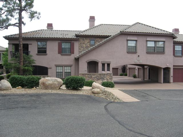 1716 Alpine Meadows Lane, 1006, Prescott, AZ 86303