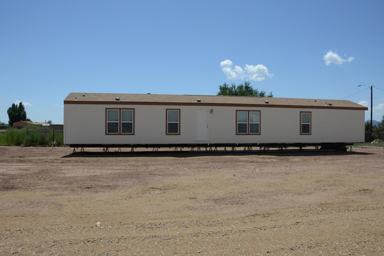 25410 N Robin Drive, Paulden, AZ 86334